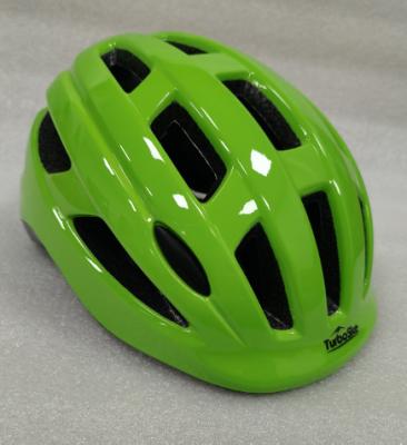 1) TurboSke Kids Toddler Bike Helmets